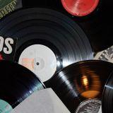 Rock and Pop Mix 25 DJ TAURO