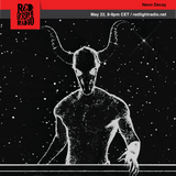 Neon Decay 78 @Red Light Radio 05-22-2019