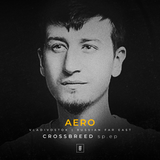 Aero Special Crossbreed Episode // EAST FORMS Drum&Bass