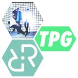 Fallacy's TPG with Mason Collective