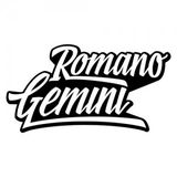 Respect Music Radio 347 Featuring Romano Gemini
