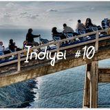 Indiyei #10