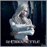DJ Erika SMASH Set 11.22.18
