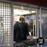 dublab Büdchenradio w/ Don't DJ