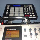 Sonique Soundsystem Mixtape # 21