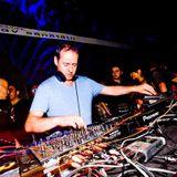 Sasha @ DJ Mag Studio Sessions 12-09-2014