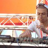 Dj Yassine.r Megamix Tech / Techno / Tribal / House