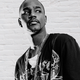 Best Of Cam'ron Mix