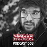 Stella Polaris Mixtape 003 - CHLLNGR