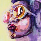 Winczi - It's My Way #5 (Tech House, Minimal, Techno, Psytrance)