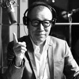 小林克也の音楽グラフィティ2018年08月14日▽第二夜【ゲスト】山下達郎