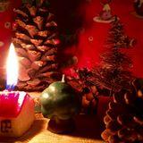 Festive Season Mix 2015