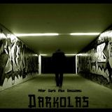 After Dark Mix Sessions (live) by Darkolas