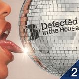 Classic Funky House (Defected) - Pt2 - Mixed by Mark Bunn