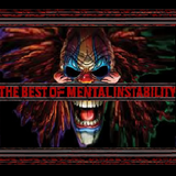 Mental instability - Severe Psychotic Episode (Mix 30/05/2016)