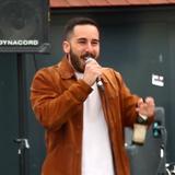 Achtelfinale | Jam On Radio und Zuger Jam Rap Battle