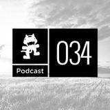 Monstercat Podcast Ep. 034
