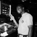 LARRY LEVAN live at sound factory, new york 22.03.1991