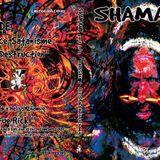 Darkside - Decadence, Satanisme & Destruction [Shamanik]