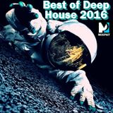 Best of Deep House 2016
