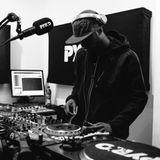 Selecta Impact - PyroRadio - Alongside Guest MC's (28.04.2017