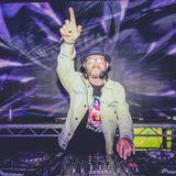 Chad Jackson Nu Skool Breaks-ish live DJ set at Encapsulated Energy, Hastings, 2018.