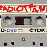 RADIOTTANTA SPECIAL RADIO MARTE