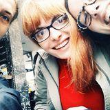 #65 Femkanje / Tiiiit! Inc. [11.9.2015]