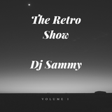 001_The Retro Show Volume 1