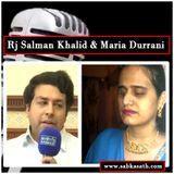 duet-thrill-with-salman-khalid-and-maria-durrani-20-01-13
