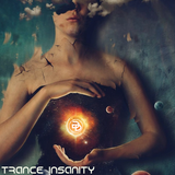 Trance Insanity 30 (The Best Of Trance Ever)
