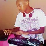 MashUp Vol.3 #Afrobeat #Dancehall #Naija #Like #Share