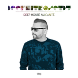 DEEP NITRO SET DJ - DEEP HOUSE ALICANTE 4.0