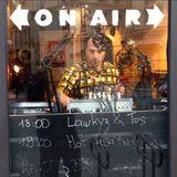 Julien Lebrun - Hot Casa Radio Show #37
