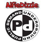 Public Demand Vinyl Mix