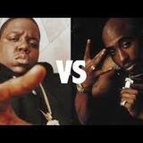 Grumpy old men - 2PAC VS Notorious B.I.G.