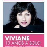 Impressões - 03Junho - Viviane - 10Anos