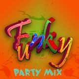 DJ. B.A.S.S. - Only Music Hits (Funky party mix)