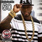 50 Cent Exlcusive