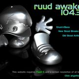 Rude Awakening 104.3 fm U B Nice, EksMan, Herbzie & Chillum