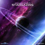 TerraHertz - Stargazing (December 2014)