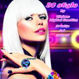 90 Style by Tiziano (Digital Emotion) Ft Omino 06