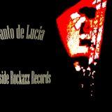 Santo de Lucia - Dark Moon (Techno Easter Surprise)