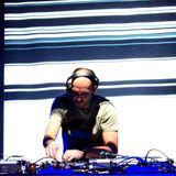 Mixing.DJ Podcast 017 by Rene Mascarpone