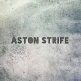 Strife Cloud Radio - 2016 May Episode