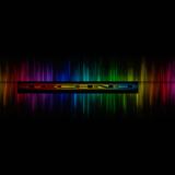 DJ JASON D'COSTA-TECHNO MIX - JUNE-2015 -PART 1
