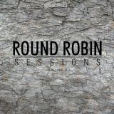 Round Robin Session - Vol 2 - Jack's CAB Live at Truth Nightclub 26 May
