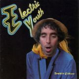 """The Brozone """"Electric Youth"""""""