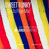 JORDI_CARRERAS_Sweet_Funky_(Go_To_Page_Mix)