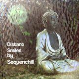 Distant Smiles